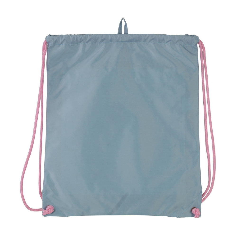 Kids & Children Drawstring Bag Air Balloon - Bobble Art