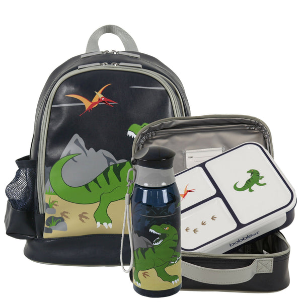Kids & Children Kinder/School Pack Dinosaur - Bobble Art