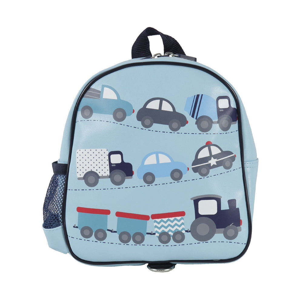 Kids & Children Toddler Pack Cars - Bobble Art