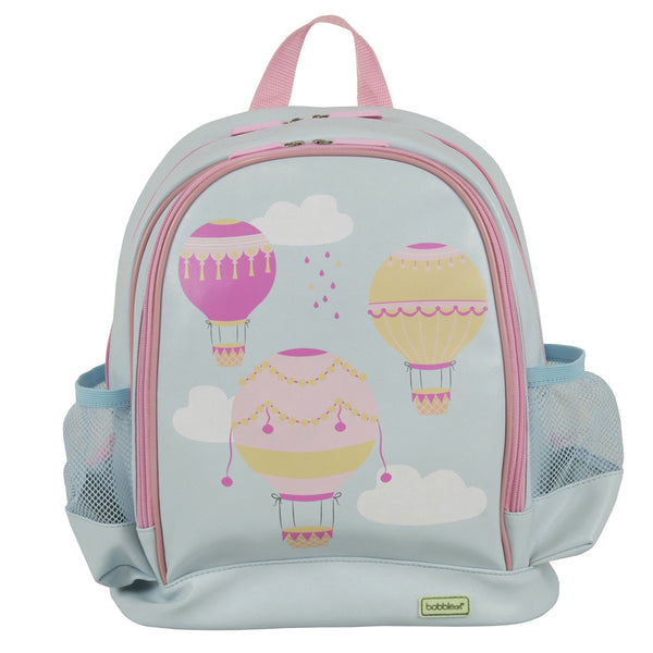 Large Backpack Air Balloons
