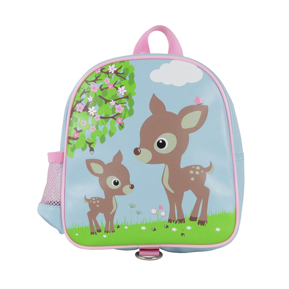 Kids & Children Toddler Pack Woodland - Bobble Art