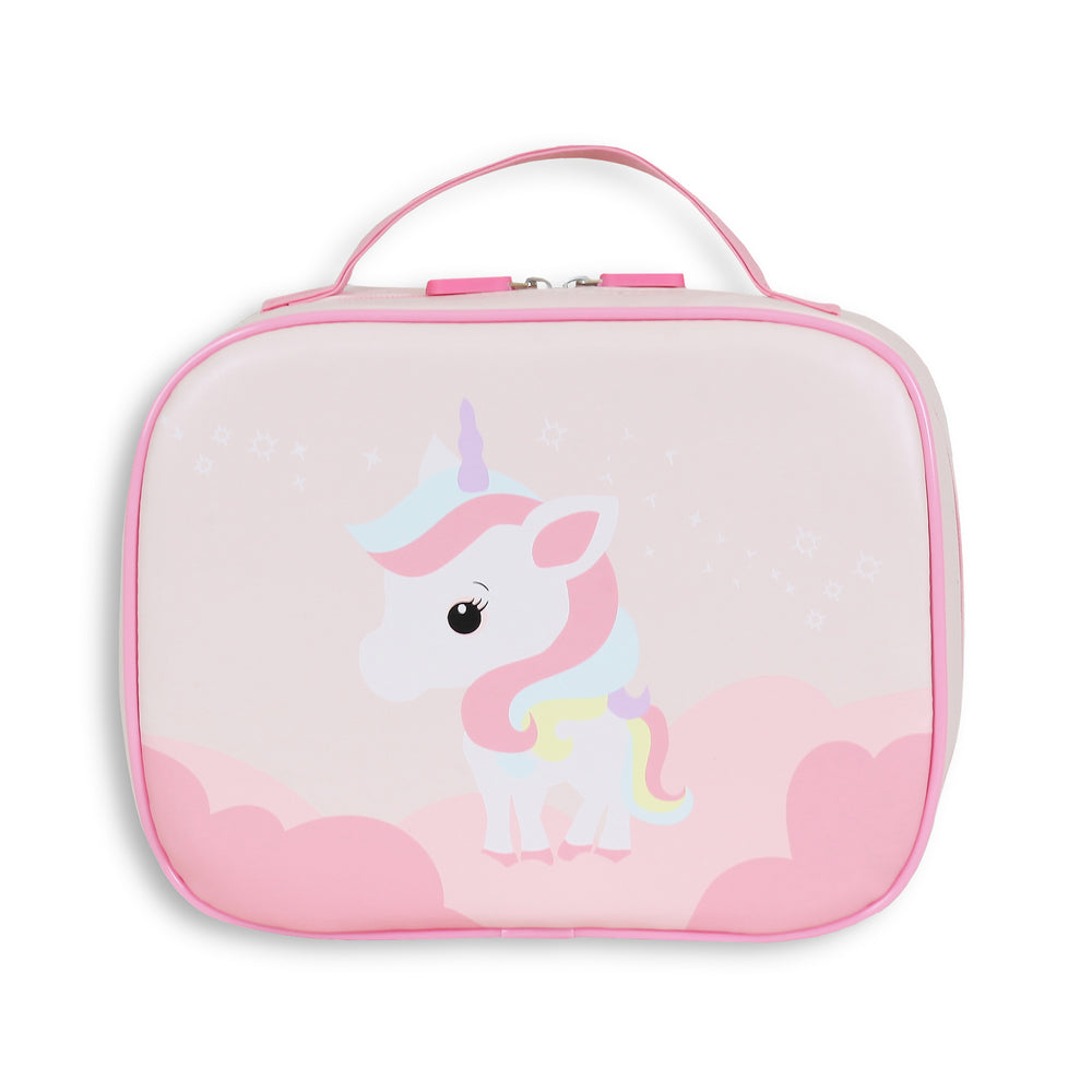 Large Lunch Bag Unicorn