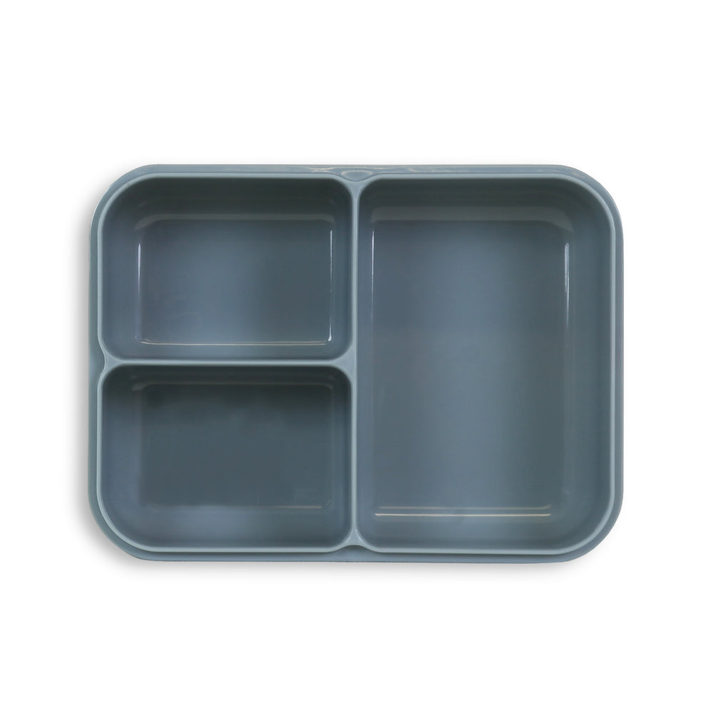 Large Bento Box Space