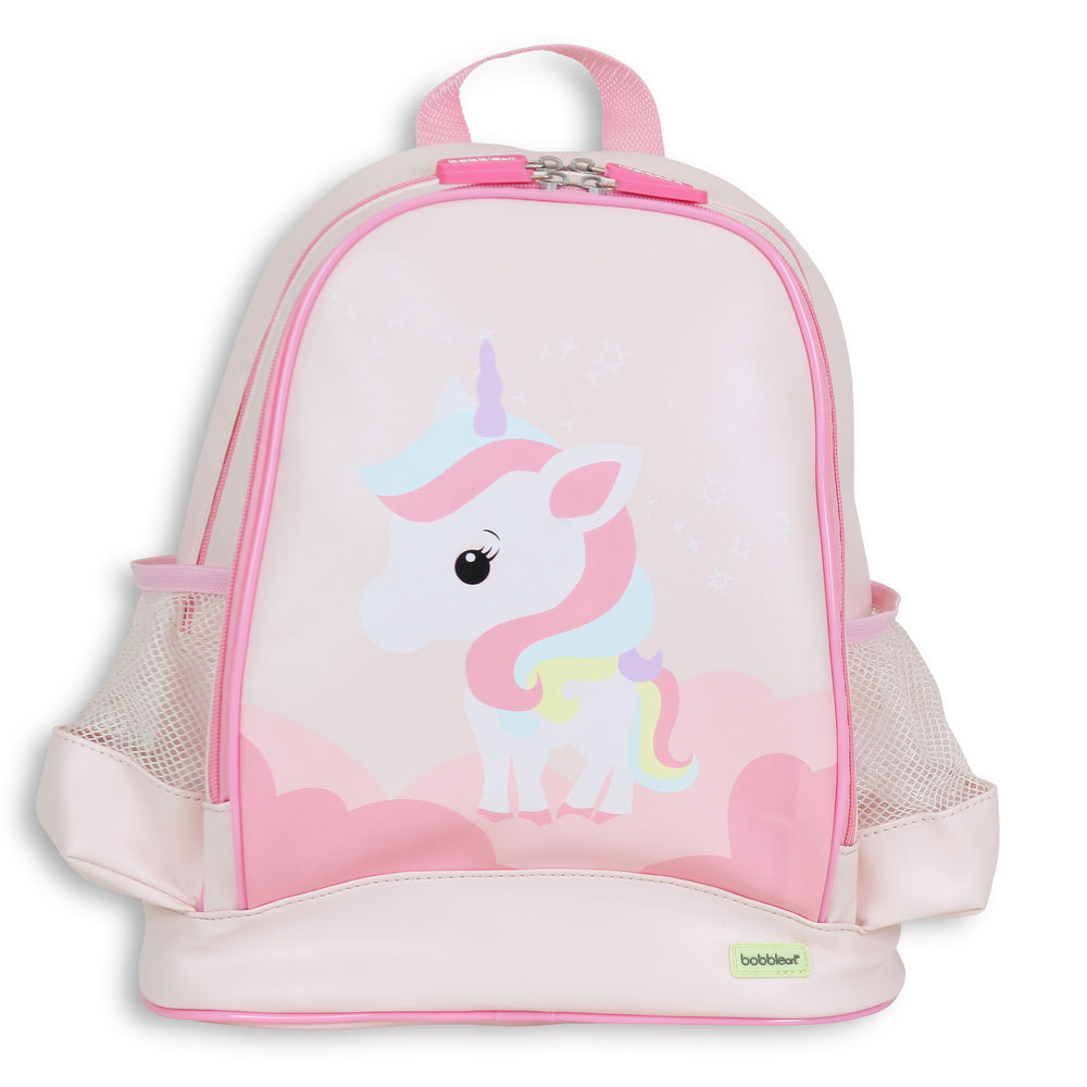 Large Backpack Unicorn