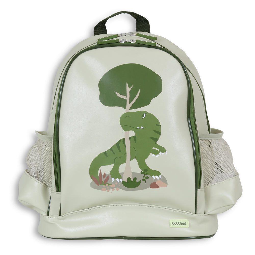 Large Backpack T-Rex