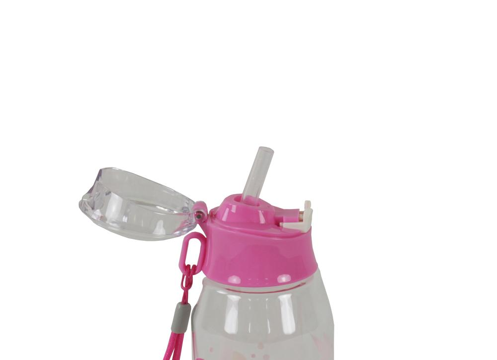 Kids & Children Drink Bottle Garden - Bobble Art