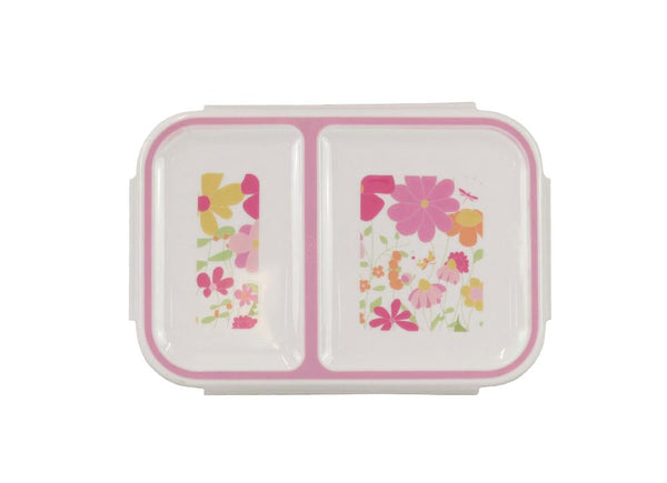 Kids & Children Small Bento Box Garden - Bobble Art