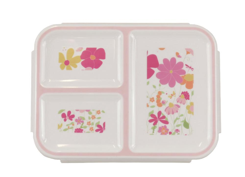 large bento garden sample