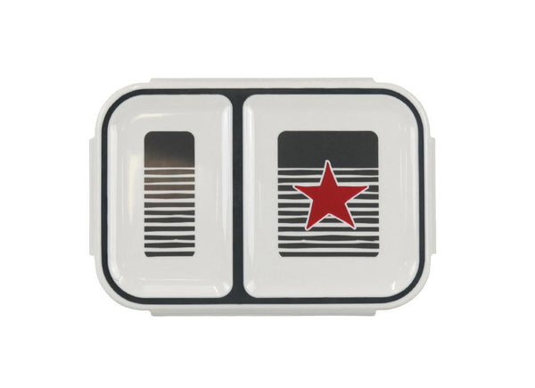 Small Bento Box Star