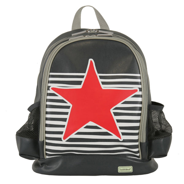 Large Backpack Star and Stripe