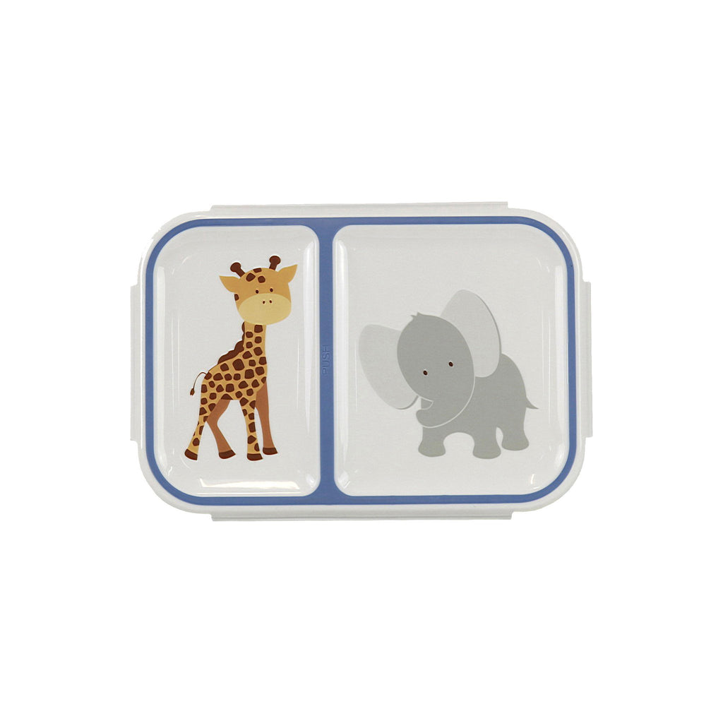 Kids & Children Toddler Bento Pack Cars - Bobble Art