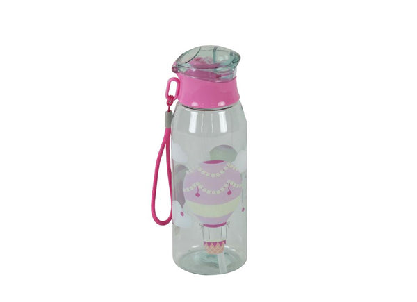 Drink Bottle Air Balloons