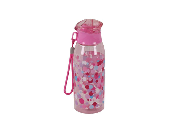 Drink Bottle Confetti