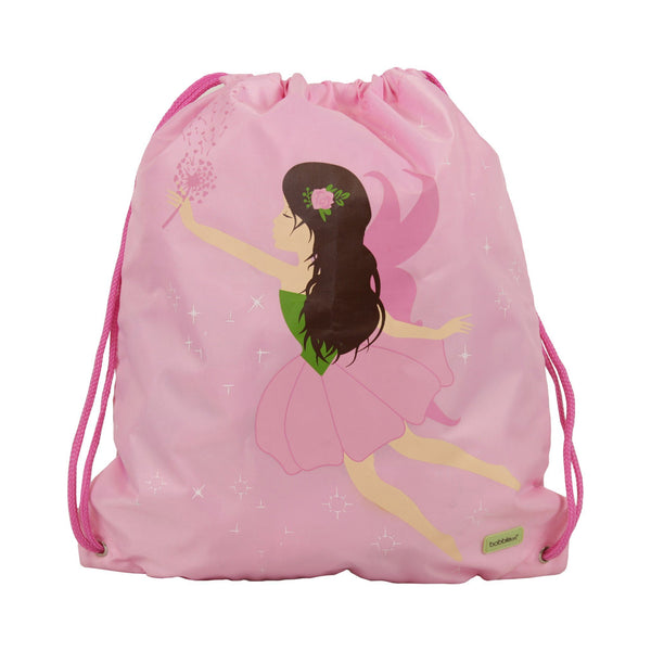 Drawstring Bag Fairy