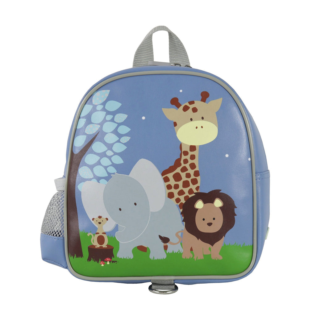 Kids & Children Toddler Pack Safari - Bobble Art