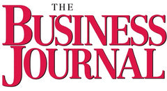 the business journal in the news