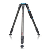 Benro C4770TN Carbon Fiber Heavy Duty Tripod (25kg Max. Load, 3 Leg Sections)