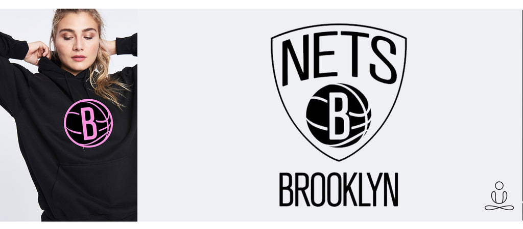 Phat Buddha collaboration with Brooklyn Nets
