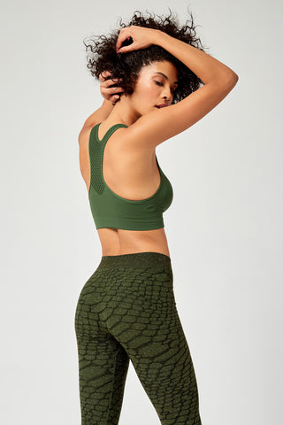 products/Bedford_Kombu_Green.jpg
