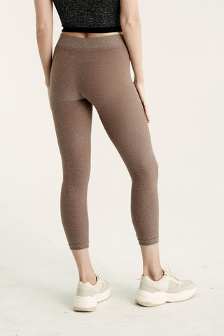 products/JANE_PB030.DEEP_TAUPE.BACK.jpg