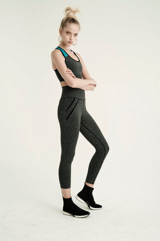 products/christpher_St_legging.jpg