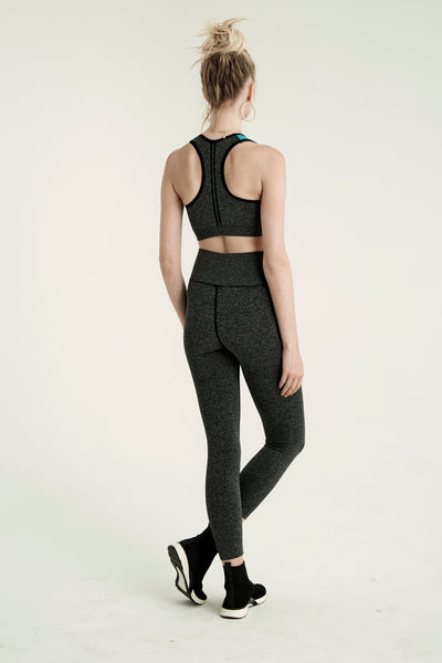 Christopher Street Legging