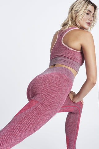 products/nostrand_and_dekalb_pink_back.jpg