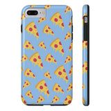 Pizza Phone Case