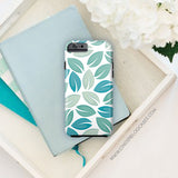 Blooming Petals Phone Case - iPhone 6/6s - Cinderbloq Cases & Accessories