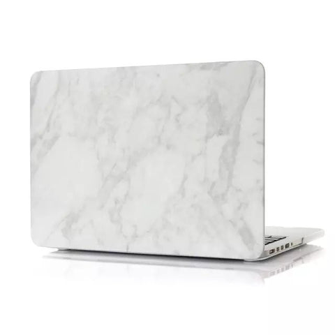 "Granite Marble Laptop Case for MacBook Pro with Retina Display 13"" [A1425/A1502] (Granite Marble)"