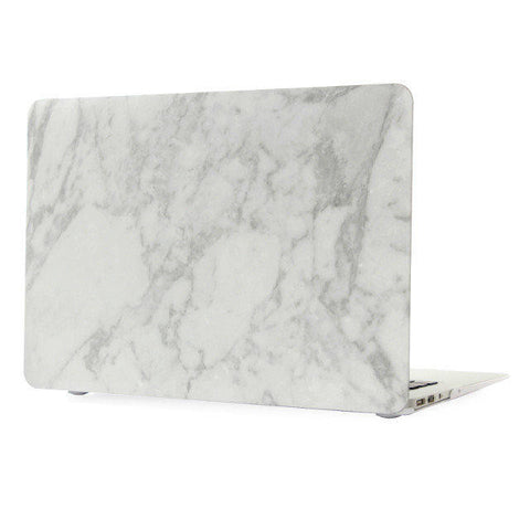"Granite Marble Laptop Case for MacBook Air 13"" [A1369/A1466] (Granite Marble)"