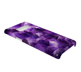 Amethyst - Samsung Galaxy S8 - CinderBloq Cases & Accessories