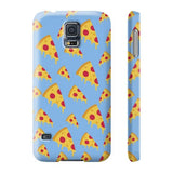 Pizza Phone Case - Samsung Galaxy S5