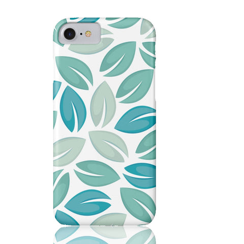 Blooming Petals Phone Case - iPhone 7 - Cinderbloq Cases & Accessories