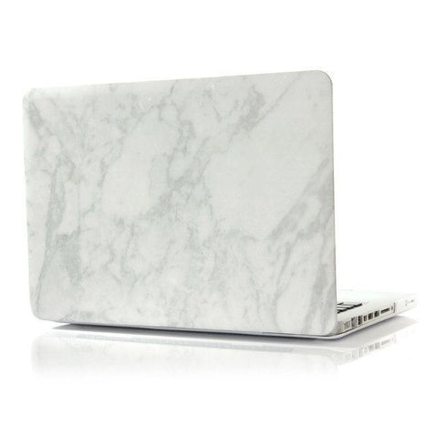 "Granite Marble Laptop Case for MacBook Pro NON-Retina Display (with CD-Rom) 15"" [A1286] (Granite Marble)"