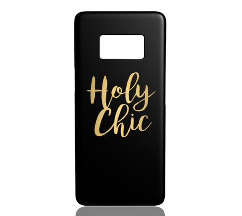 Holy Chic - Samsung Galaxy S8