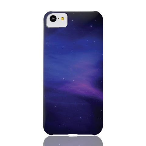 Orion's Galaxy Phone Case - iPhone 5c