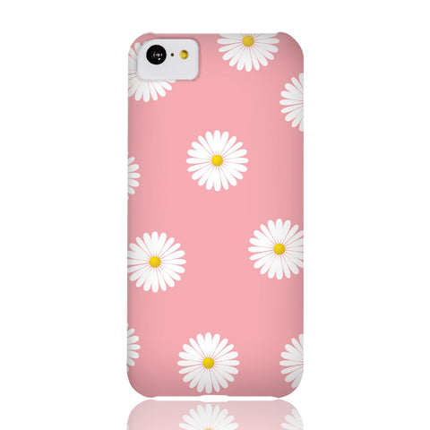 Darling Daisy Phone Case - iPhone 5c