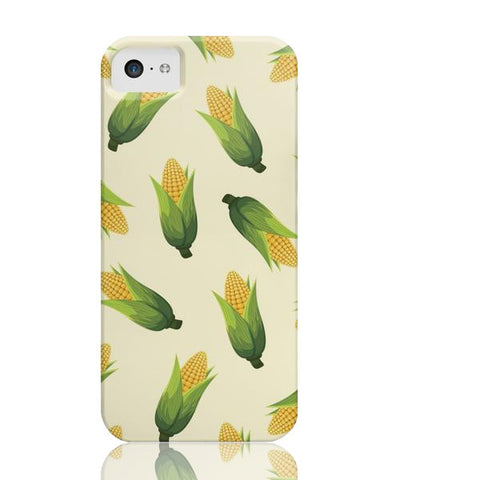Corn on a Cob Phone Case - iPhone 5c