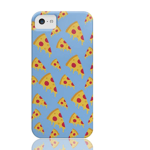 Pizza Phone Case - iPhone 5c