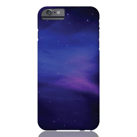 Orion's Galaxy Phone Case - iPhone 6/6s