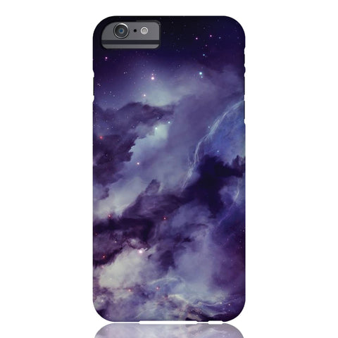 Universe at Midnight Phone Case - iPhone 6/6s - CinderBloq Cases & Accessories