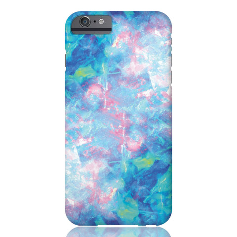 Majestic Opal Phone Case - iPhone 6/6s - CinderBloq Cases & Accessories