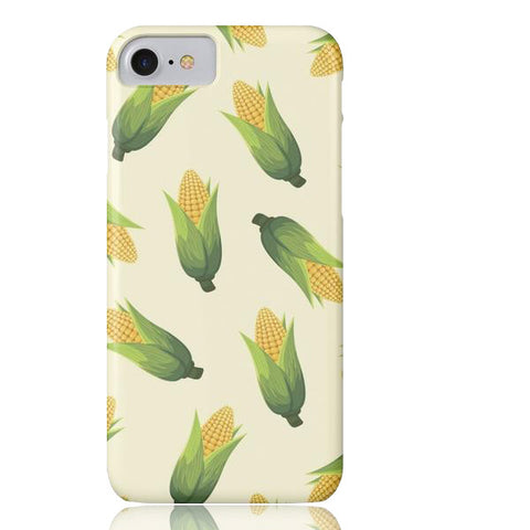 Corn on a Cob Phone Case - iPhone 7