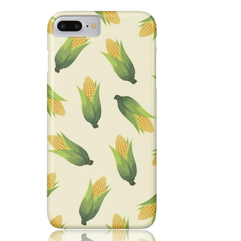 Corn on a Cob Phone Case - iPhone 7 Plus