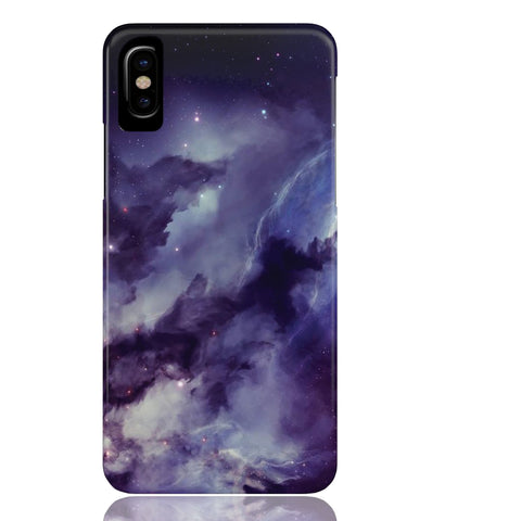 Universe at Midnight Phone Case - CinderBloq Cases & Accessories