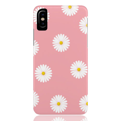 Darling Daisy Phone Case
