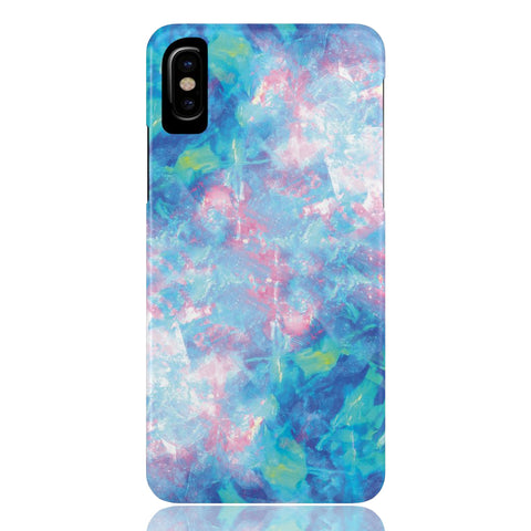 Majestic Opal Phone Case - CinderBloq Cases & Accessories