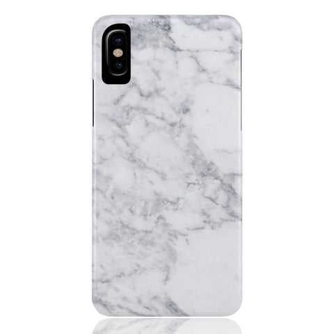 Granite Marble Phone Case