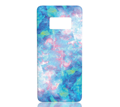 Majestic Opal - Samsung Galaxy S8 - CinderBloq Cases & Accessories